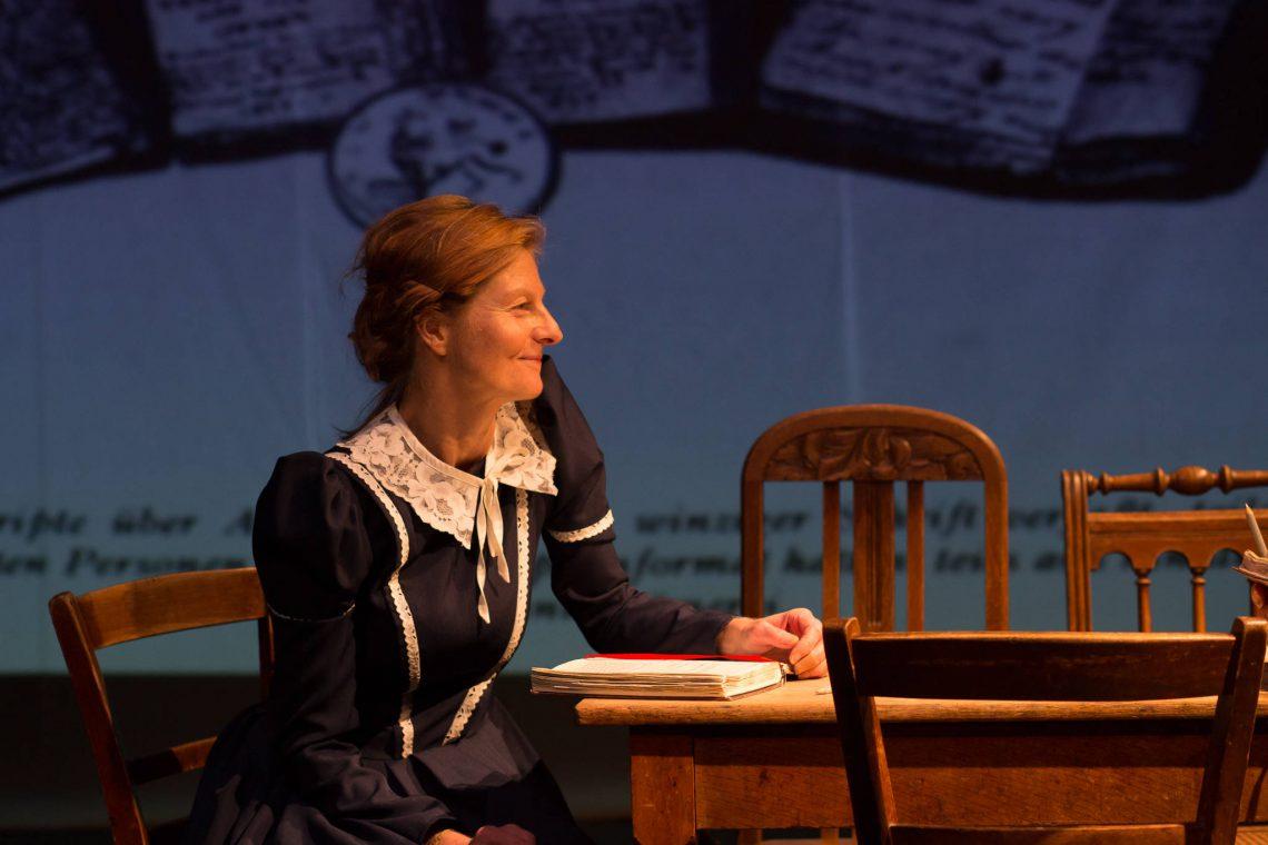 Brontë Sisters - Joy