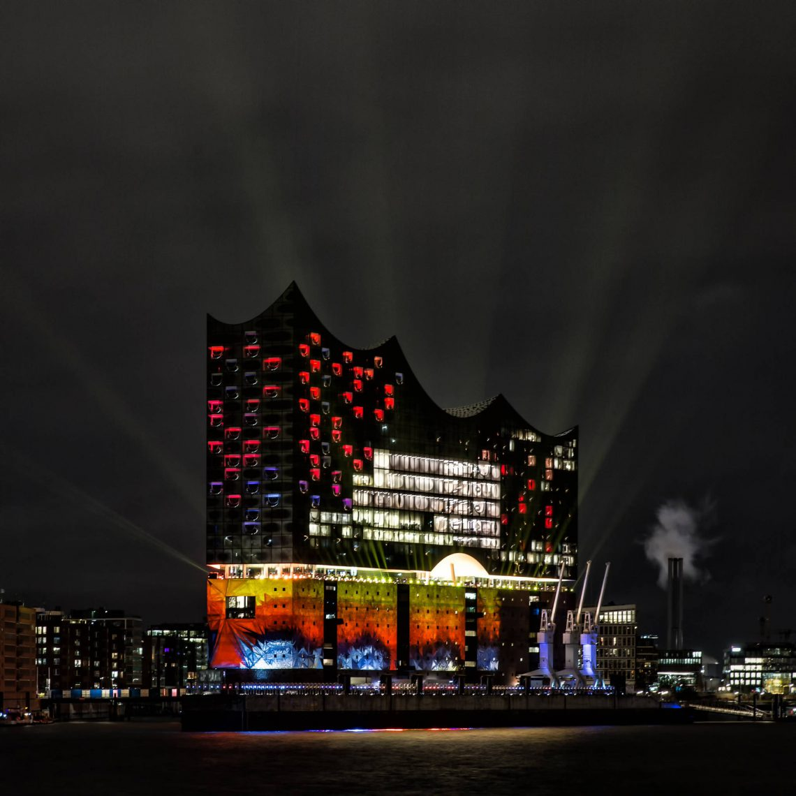Elbphilharmonie Eröffnung (0232)