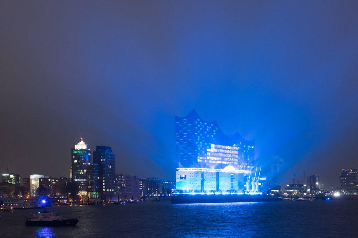 Elbphilharmonie Eröffnung (0472)