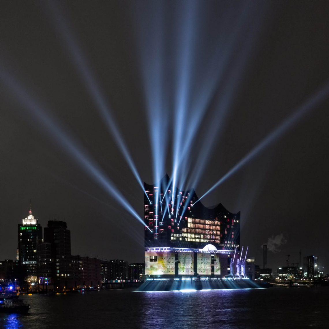 Elbphilharmonie Eröffnung (1114)